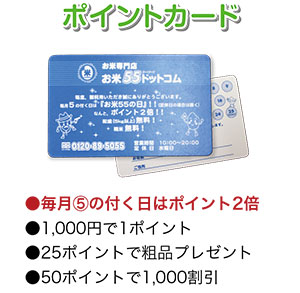 goodvalue_ponintcard